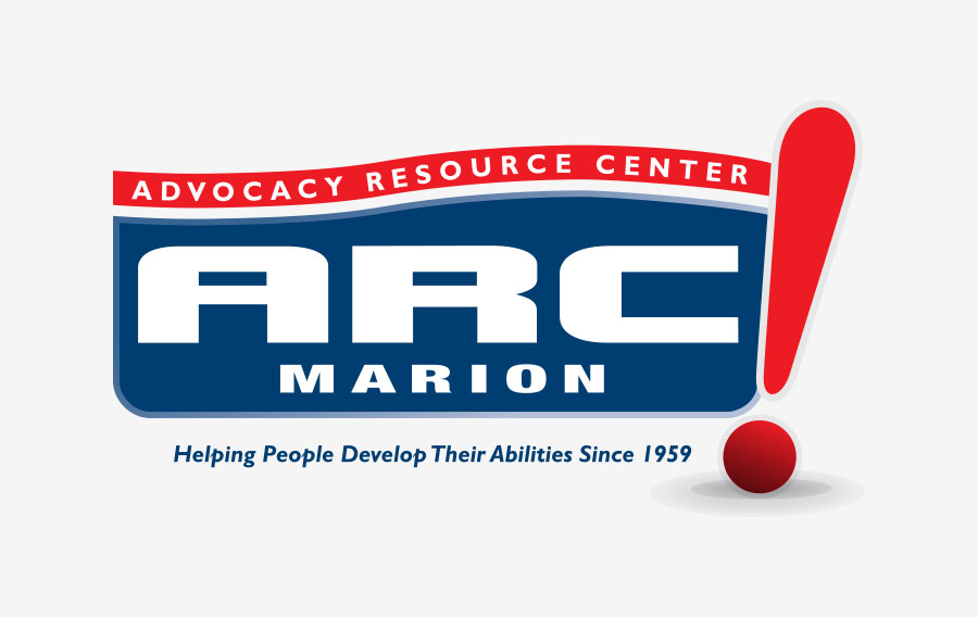 Advocacy-Resource-Center-Marion-post-filler