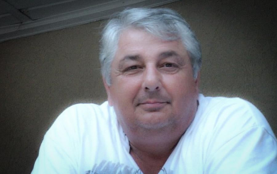 Gary Stenzel, Signature Brands