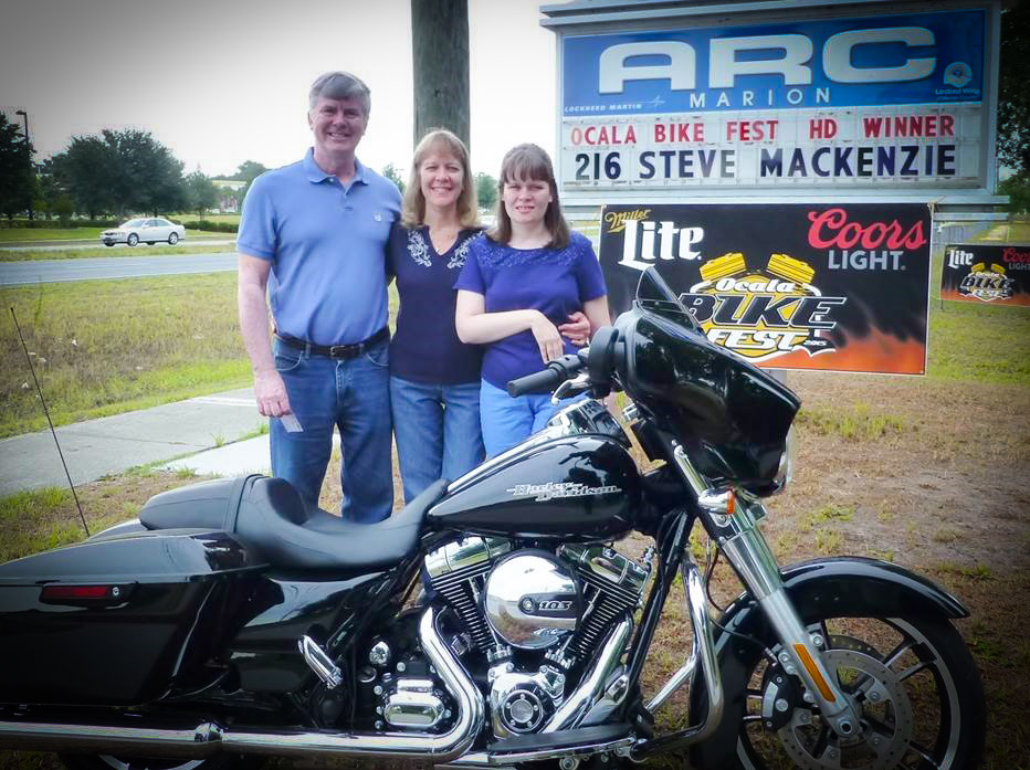 arc-ocala-bike-fest-winner