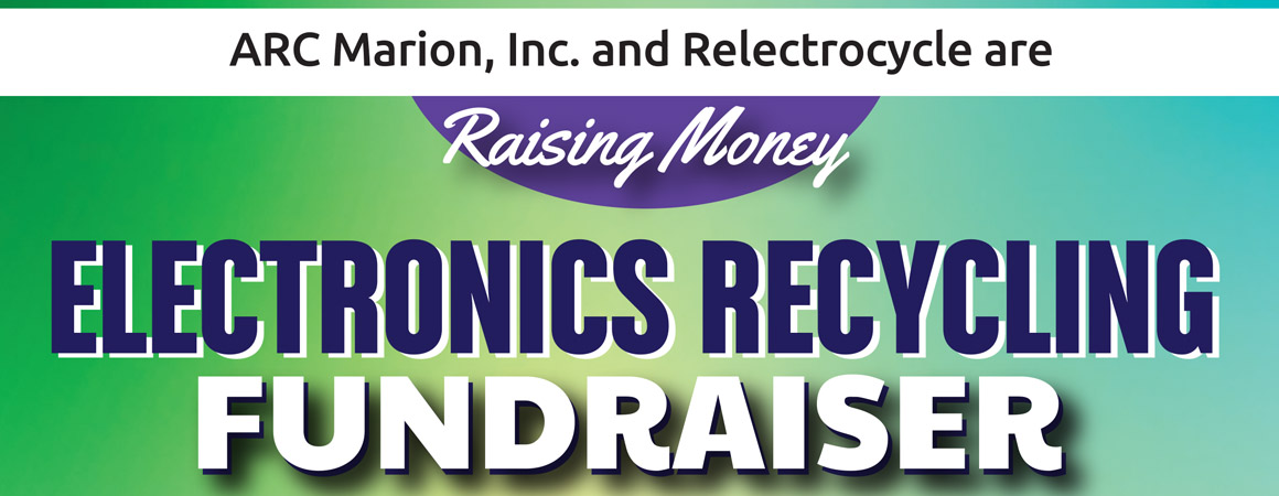 Advocacy-Resource-Center-Marion-County-slider-recycle-electronics
