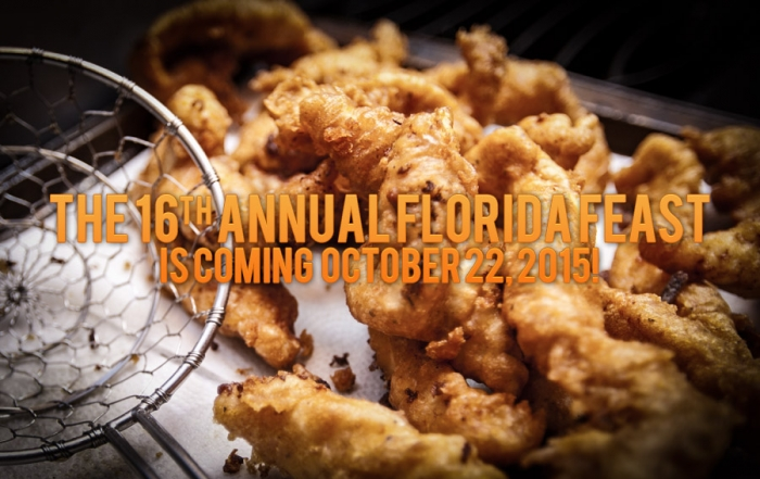 Advocacy-Resource-Center-Marion-post-florida-feast