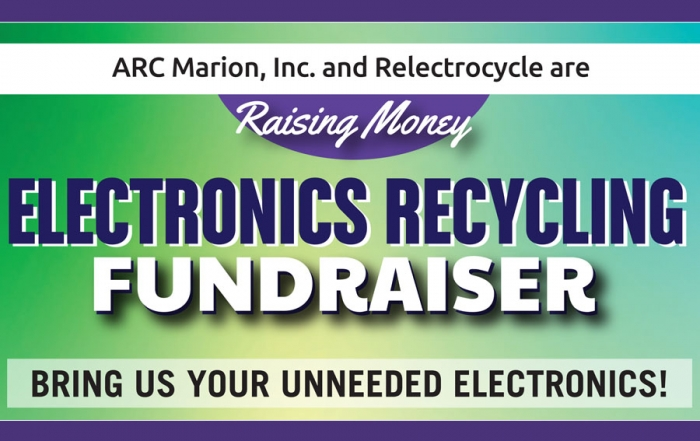 Advocacy-Resource-Center-Marion-post-recycle-electronics