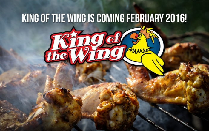 Advocacy-Resource-Center-Marion-post-king-of-the-wing