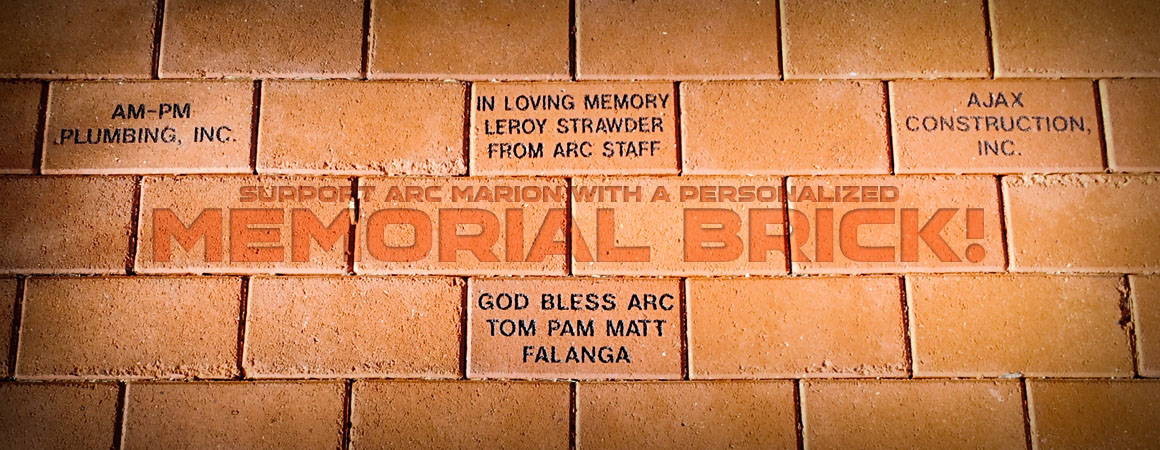 Advocacy-Resource-Center-Marion-County-slider-memorial-brick