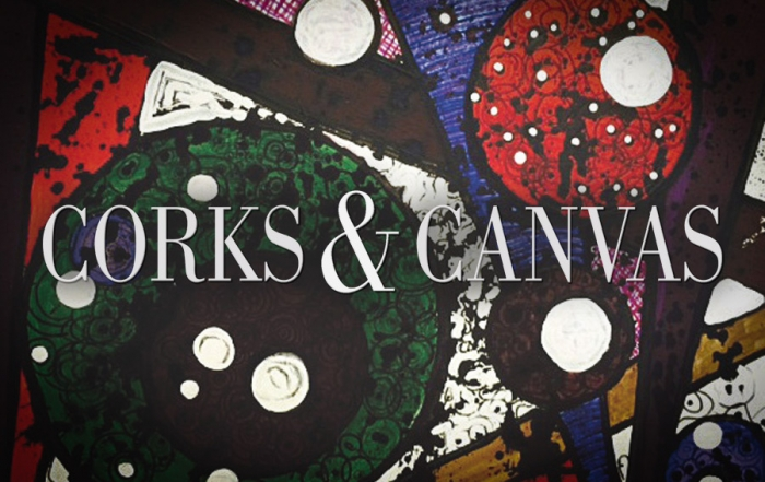 Advocacy-Resource-Center-Marion-post-corks-and-canvas