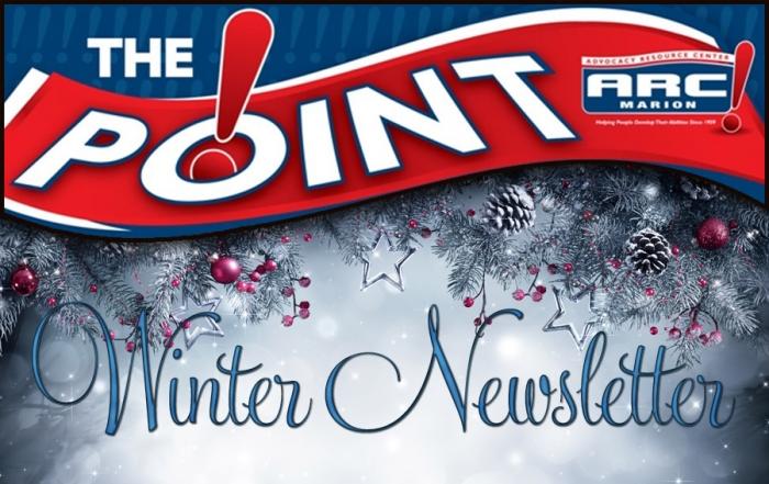 Advocacy-Resource-Center-Marion-post-winter-newsletter